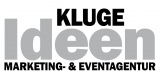 KLUGE IDEEN Marketing- und Eventagentur Marcus Klug